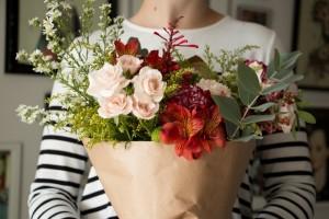 we-plant-atelier-flowershop-5